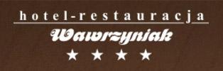 Restauracja Wawrzyniak