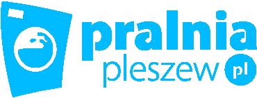 pralniapleszew.pl - ul. Poznańska 23 PLESZEW